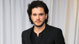 Black Panther 2 Release Date, Kit Harington's Role in 'Eternals' Confirmed