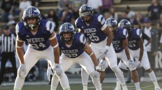 Breaking down the 2019 Weber State football schedule   Weber State