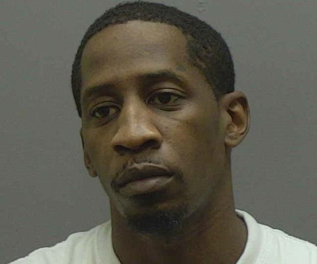 Burlington man faces more break-in charges - News - The Times-News