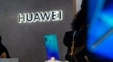 Huawei's smartphone supply chain reveals reliance on US technology · TechNode