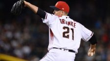 Details On The Astros' Acquisition Of Zack Greinke