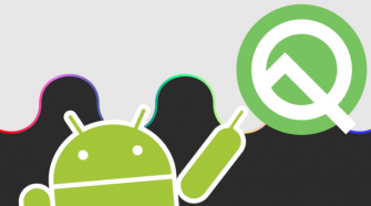 Every new Android Q feature [Updated with Beta 6]