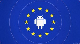 Google will charge search providers to be the Android default in Europe