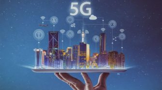 5G: What is it and Hows Does it Work?