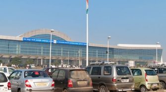 Hyderabad airport becomes first in India to use Face Recognition technology