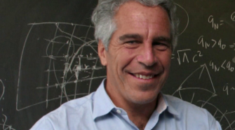 Jeffrey Epstein death: Corrections officers may have falsified reports saying they checked on financier