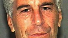Jeffrey Epstein has died: Financier facing sex trafficking charges dies from apparent suicide today