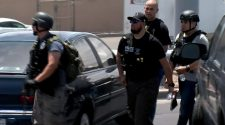 Live updates: Several people killed in El Paso shooting, officials say