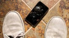 Man lands in court for breaking wife's phone in UAE - News
