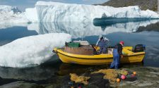 President Trump's interest in buying Greenland: 5 questions, answered