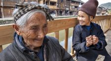The World's Oldest People Might Not Be As Old As We Think