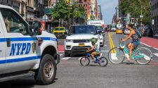 The DOT's Incrementalism Has Failed. NYC Needs To Break Car Culture Now
