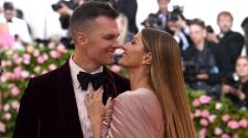Tom Brady, Gisele Bundchen put $40M mansion up for sale