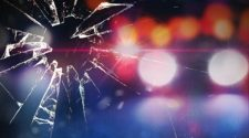 Two dead after crash in Walton County