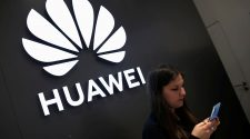 US tech firms to influence decision on Huawei license extension: IDC