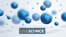 Welcome to Live Science: We've Got a New Look!