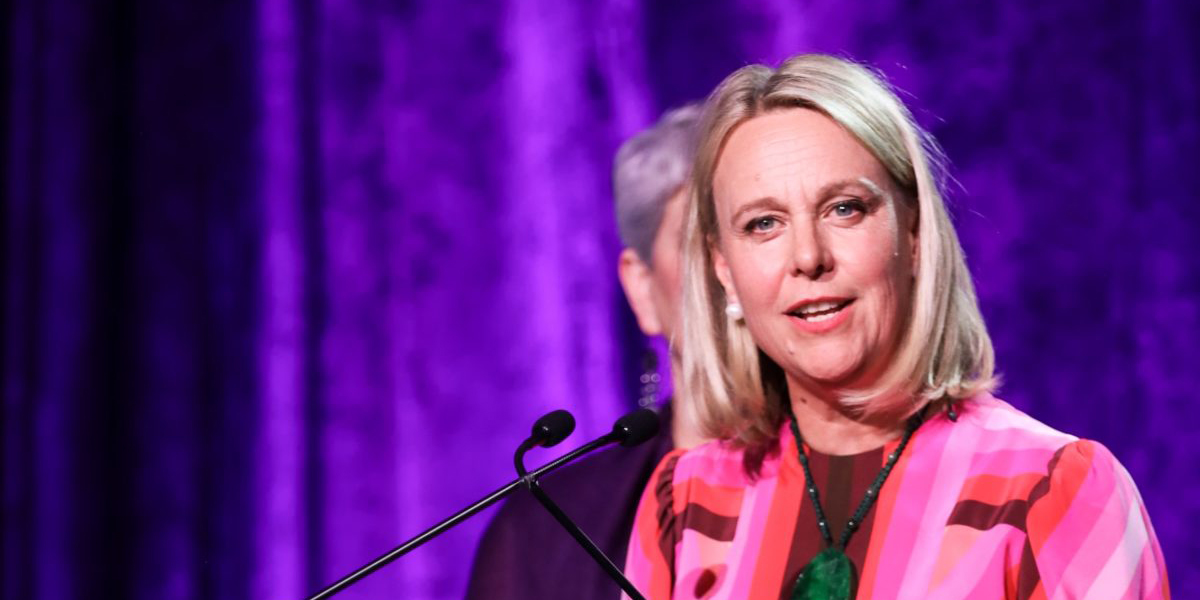 Eyeing Art-Technology Commissions, Pace Gallery Launches PaceX Initiative—Christy MacLear Named CEO -ARTnews