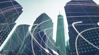 Top Execs Discuss the Current and Future Effects of Technology on CRE – Commercial Observer