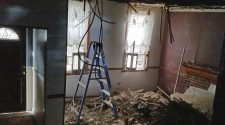 Renovating your house can damage your health — WHYY