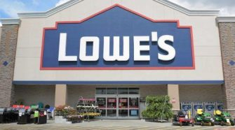 5 Key Technology Moves Lowe's Is Making to Renovate Its Retail Business