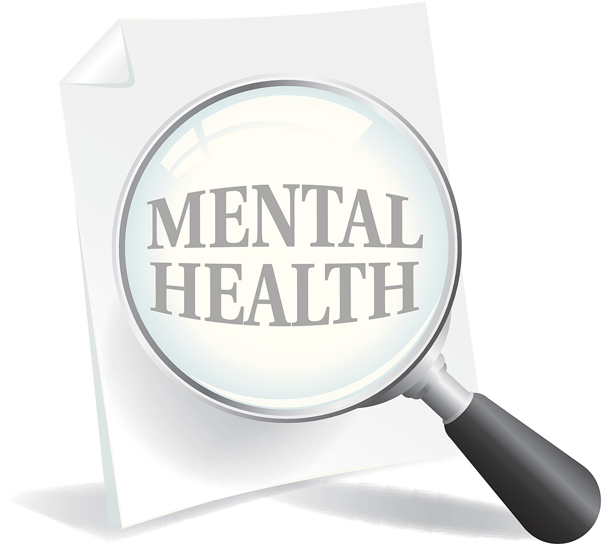 Child mental health — NJ experts on the dangers and signs