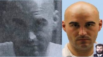'Do not approach' missing man who walked away from mental health facility, police warn