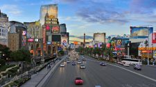 Will Technology Be Enough to Stop Vegas' Wrong-Way Drivers?