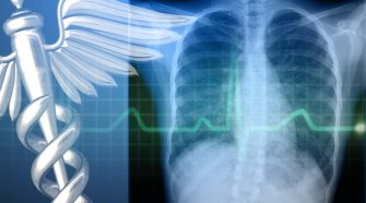 Health department limiting tuberculosis skin tests due to shortage