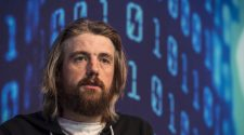 Mike Cannon-Brookes tops technology power list for 2019