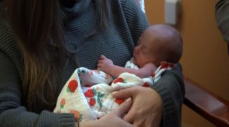 State of Michigan Releases Health Improvement Plan for Mothers and Infants