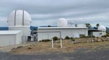 ANU Mount Stromlo Observatory to get technology NASA will have to catch up with - Technology