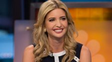 Ivanka Trump: First Daughter's 'horrendous' live TV interview revealed   World   News