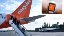 Flights: easyJet reveals new flight booking technology to make holidays 'easy and fun' | Travel News | Travel