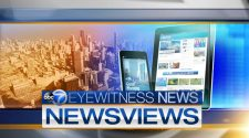 Newsviews: Illinois Institute of Technology, Chicago's only tech focused university