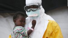 Global pandemic risk is growing -- and the world isn't ready, WHO says