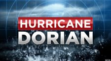 BREAKING: Hurricane Dorian upgraded to Category 5 storm - 41NBC News