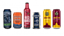 AB InBev Craft Breweries Partner With NFL Teams, Breaking Away From Traditional Domestics