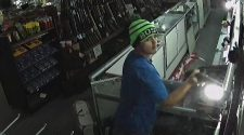 Missouri Valley business owners concerned after break-ins