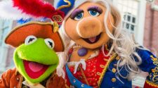 "BREAKING: Muppets ""Great Moments in History"" Show and Royal Majesty Makers at Magic Kingdom Set to End Soon, More Upcoming Walt Disney World Entertainment Budget Cuts Coming"