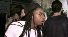 Lil Wayne Bails on Blink-182 Show Over Alleged Weed Incident at Hotel