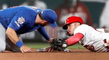 Cardinals-Cubs with a division title on the line -- Breaking down the high-stakes showdown