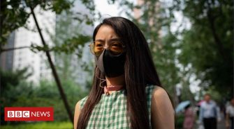 Cut air pollution to fight climate change - UN