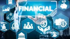 RISE Wealth Technologies Creates Artificial Intelligence Trading Systems