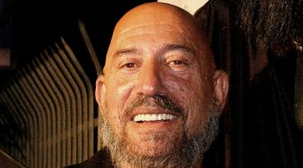 'House of 1000 Corpses' Actor Sid Haig Dead at 80