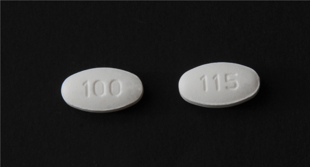 Losartan blood pressure medication recall expanded again over cancer concerns, FDA says