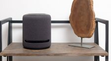 How Amazon's new Echos compare to other smart speakers