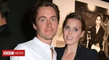 Edoardo Mapelli Mozzi: Who is Princess Beatrice's fiance?