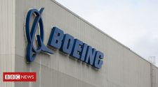 Boeing 737 NG: US regulator orders inspections into cracks