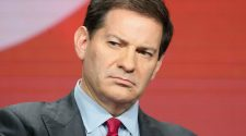 Listen, Mark Halperin, the World Does Not Need Your Mediocre Punditry