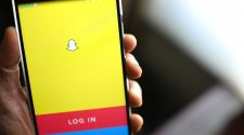 The Technology 202: Snap launches political ads library